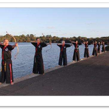 IBP Training (Nov 28, 2013) 검무예 사범 연수 세미나