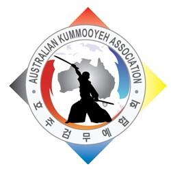 Seminars and competition in Australia (Feb & Mar 2015) 호주 검무예 세미나 및 대회