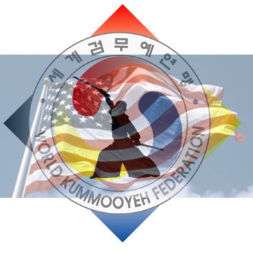USA Kummooyeh seminars in Feb 2015 미국 검무예 세미나